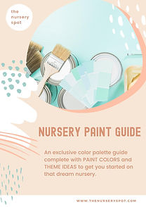 Paint Guide Cover.jpg