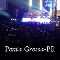 Ponta Grossa.png