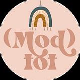 logo_circle_peach.png