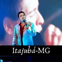 Itajubá-MG.png