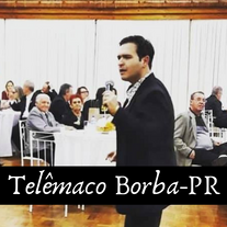 Telemaco.png
