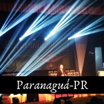 Paranagua.png