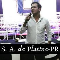 S A da Platina.png