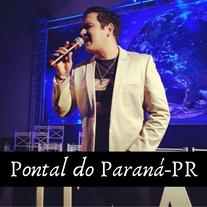 Pontal do Parana.png