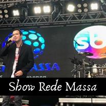 Rede Massa.png