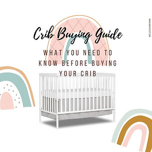 Copy of Crib Buying Guide Cover.jpg