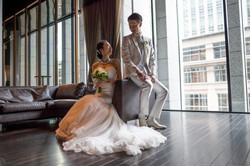 WEDDING120180922-4