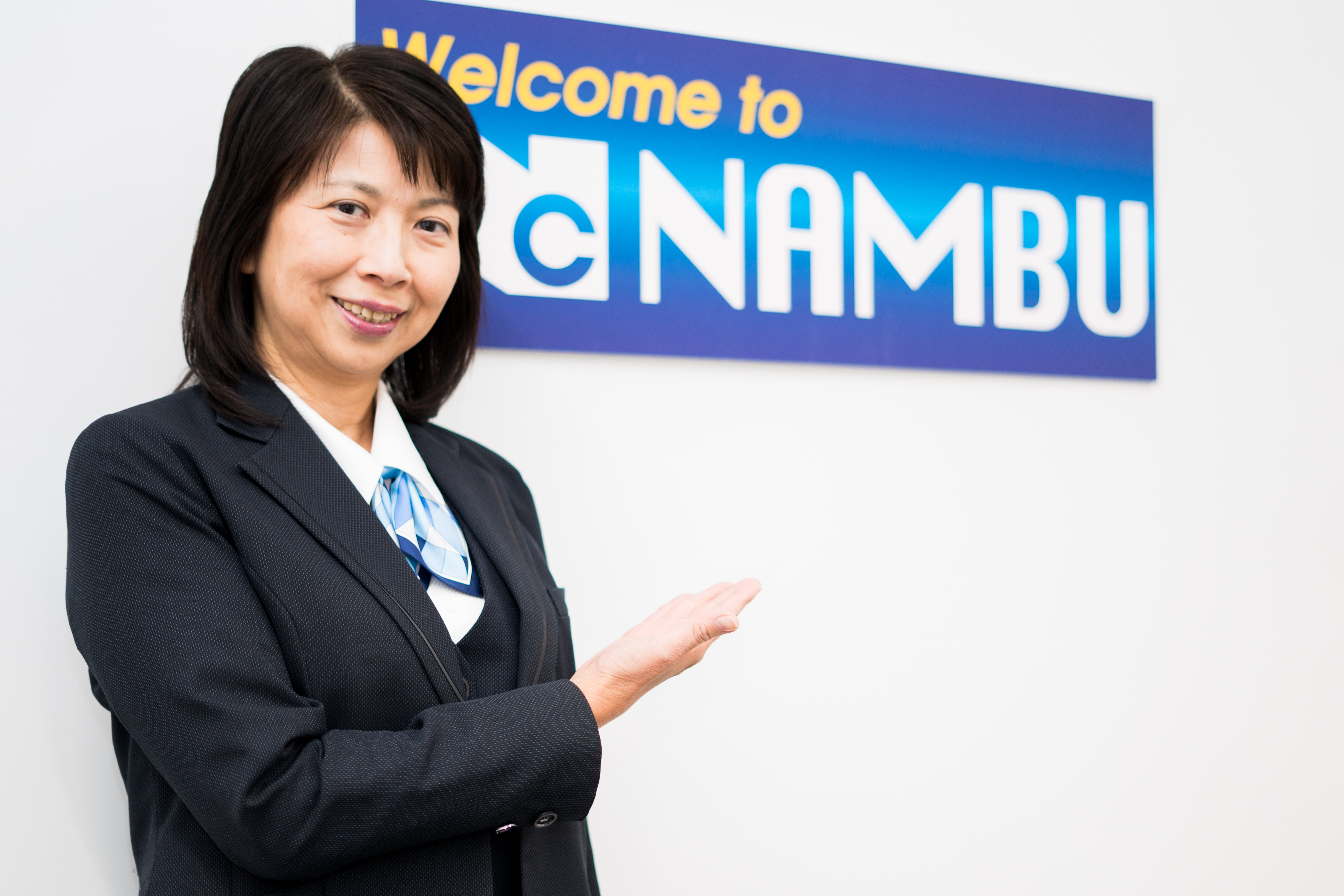Nambu_198_20181022