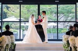 H&K_Wedding_234_20181110