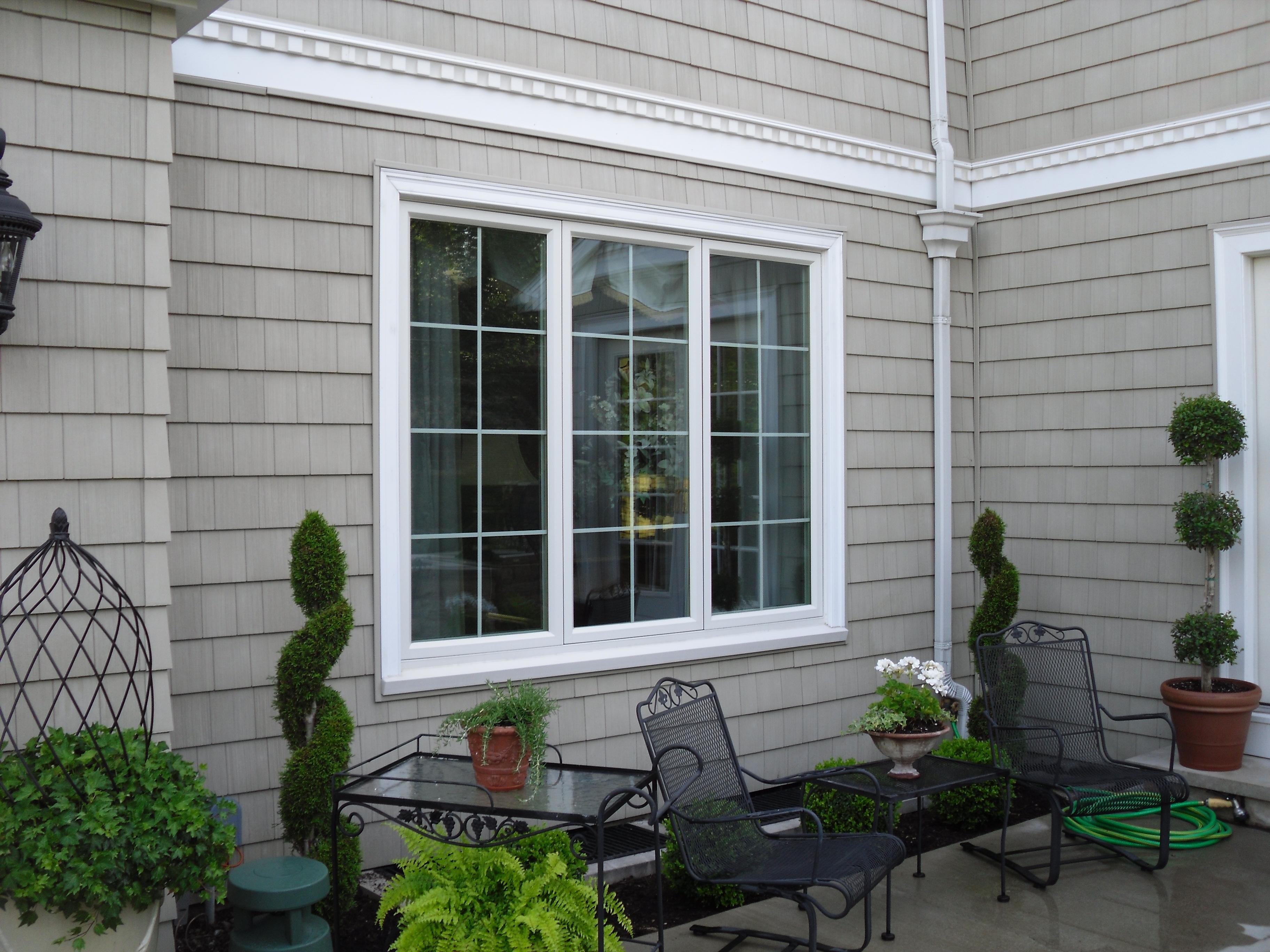 Photo Gallery Lima Ohio Thermal Gard Window Amp Door