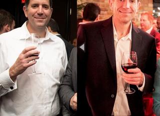 Member Transformation: Stephen's Story