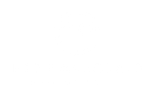 White-Wordmark-and-Logo.png