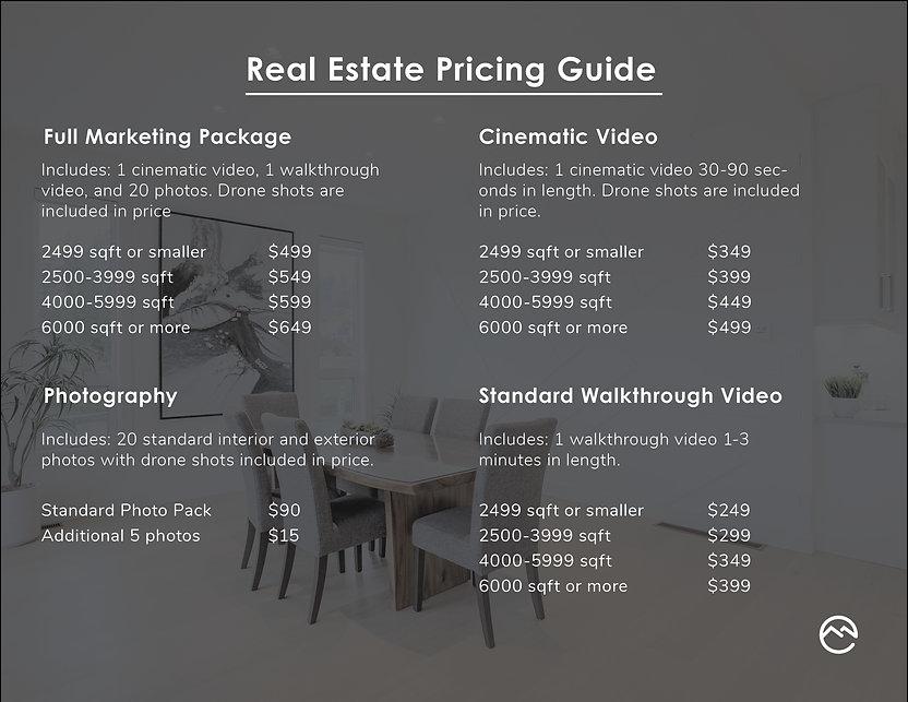 media package3.jpg