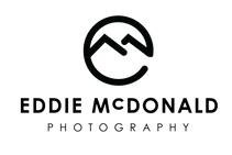 Black-Logo-and-Wordmark.png