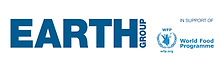 Earth Group Logo.png