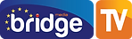 Logo Bridge.png