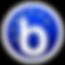 Logo Bridge media pallino.png