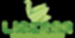 Logos 2018 7.png
