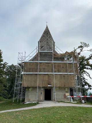 Kirche St Peter und Paul V.jpg