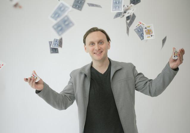 Chris Herrick Magic 1.jpg
