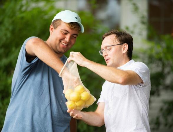 lemons brooks.png