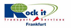 Rockit Frankfurt Logo.jpg
