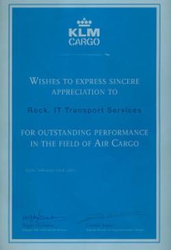 KLM0001-205x300.jpg