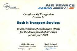 Air-France00011-300x200.jpg