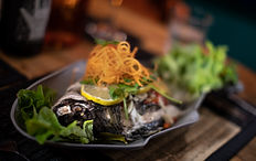 Thai Steamed Whole fish  2.jpg