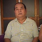 Dr Challang R. Marak Image.jpg