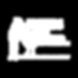FOTH-Logo_2018_Reverse2_LowRes_Square.pn