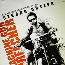MGP Movie poster.jpg
