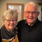 Bob and Eileen Fitzpatrick.jpg