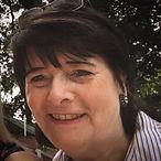 Rev June Barron.jpg