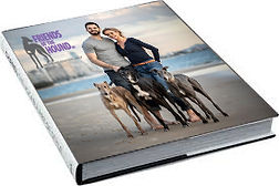 FOTH book.jpg