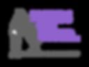 FOTH-Logo_2018_PMS265_LowRes.png