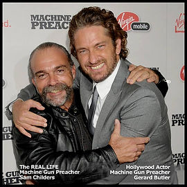Sam Childers and Gerard Butler.jpg