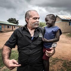 SAM IN SOUTH SUDAN.jpg