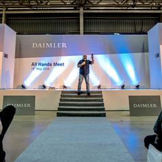 Daimler - India 2.jpg