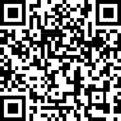 QR Code CRM - 29-07-2021.png