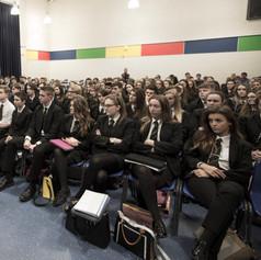 North Wales school 1.jpg