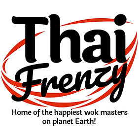 Thai Frenzy Logo.jpg