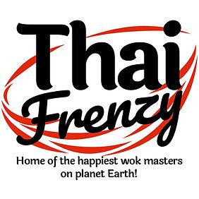 Thai Frenzy Logo.jpg