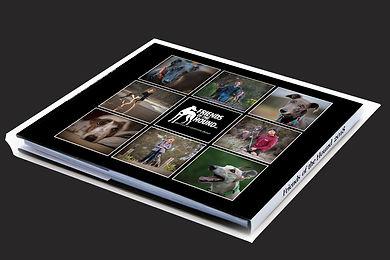 coffee-table-book-cover-design-interior-