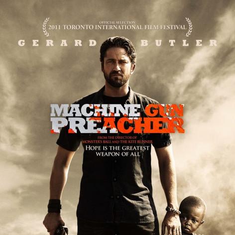 machine_gun_preacher.jpg