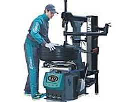 tyre-change-machine.jpg