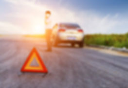 roadside-assistance.jpg
