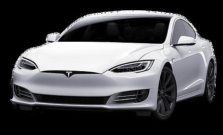 kisspng-tesla-model-s-tesla-motors-car-t