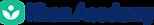 1200px-Khan_Academy_logo_(2018).svg.png