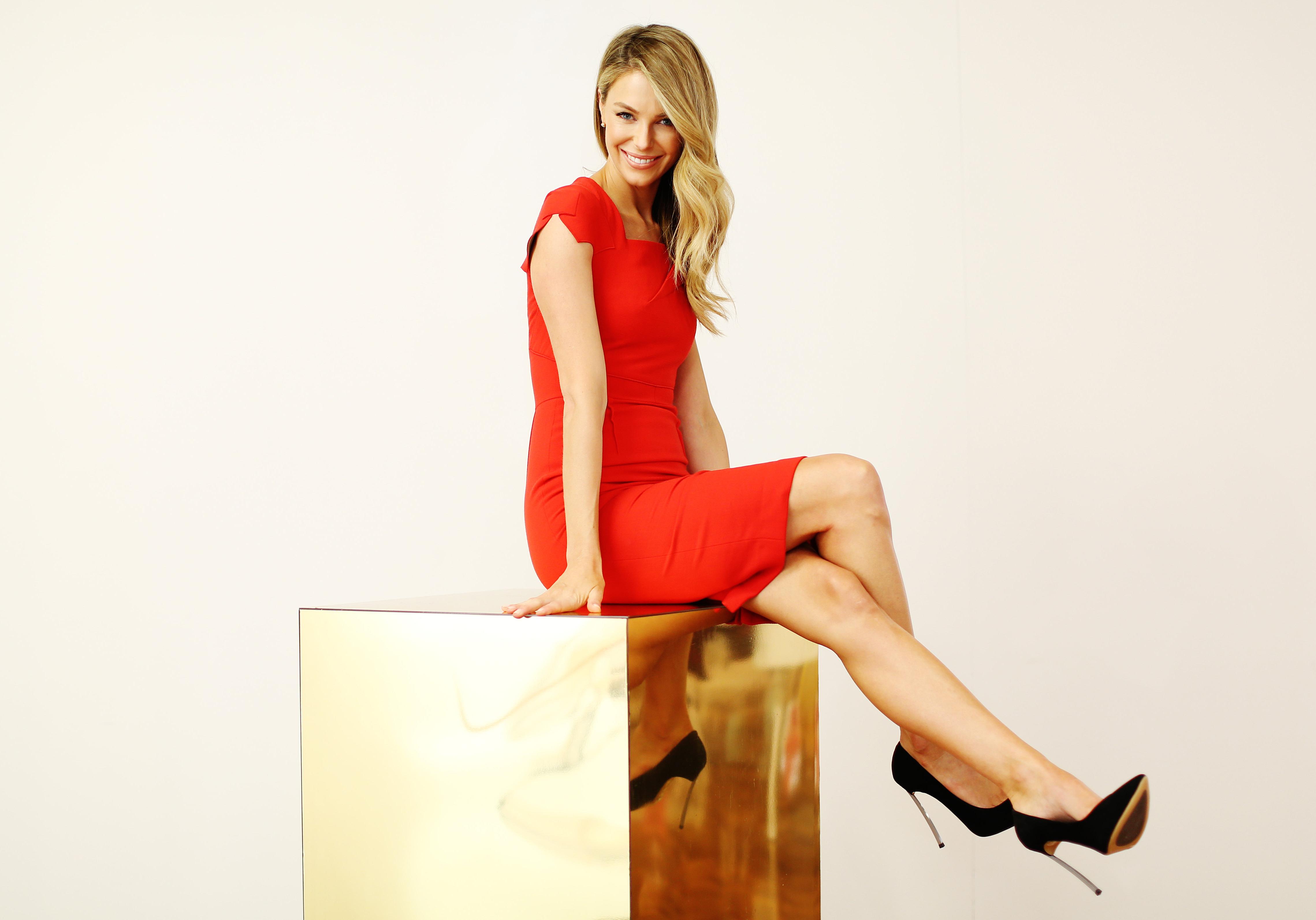Jen Hawkins